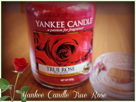 S Day Yankee Candle Inside The Wendy House Yankee Candle True The