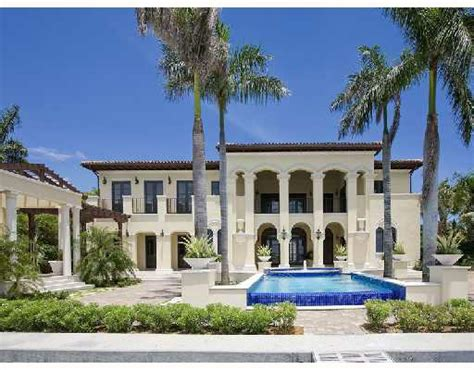 miami mansions for sale image search results