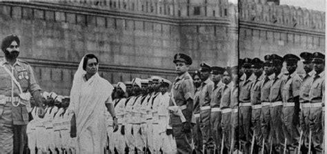 1971 pakistan civil war 24 crucial facts about 1971 war when india bifurcated pakistan