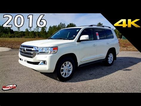 toyota land cruiser for sale price list in the