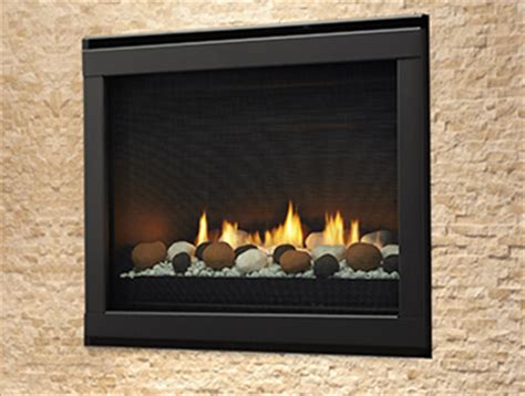 how to light the pilot on a heatilator gas fireplace