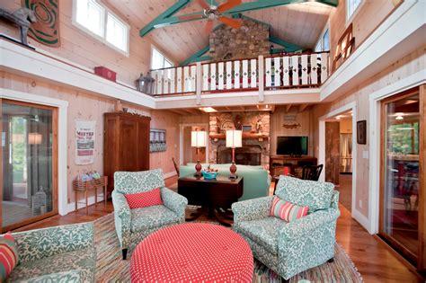 interior design roanoke va family c a smith mountain lake vacation home roanoke valley home magazine