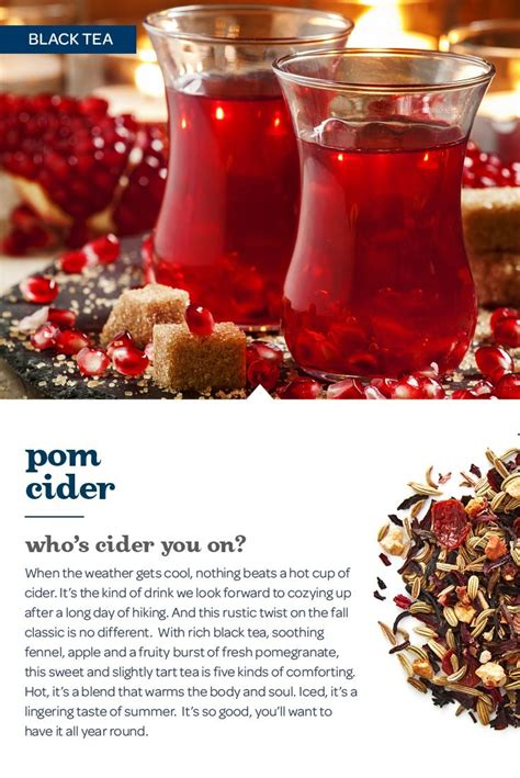 Harry N David Tea Pomegranate 1000 images about tea shop seasonal on