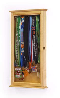 Medal And Trophy Display Cabinets by 1000 Images About Trophy Ideas On Sports
