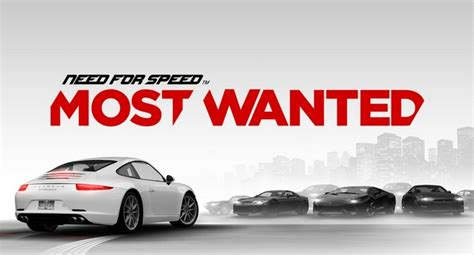 free need for speed most wanted apk need for speed most wanted 187 free android