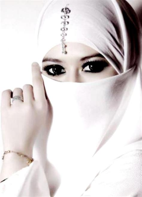 niqab fashion tutorial beautiful niqab pictures islamic beautiful portrait