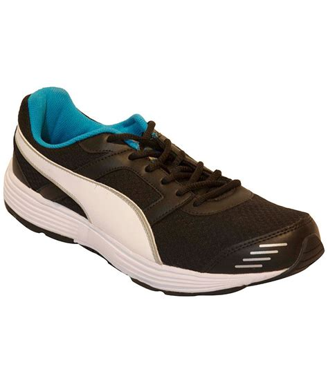sports shoes on snapdeal robust black sports shoes snapdeal price sports