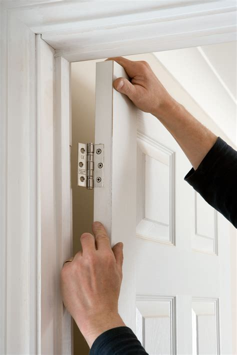 door hinges types 10 types of door hinges are you using the right one