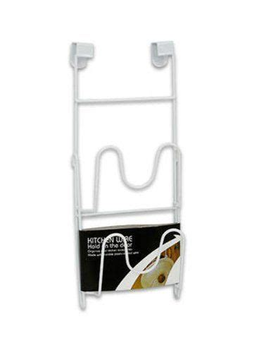 cabinet door lid rack 1000 ideas about pan lid holders on pot lid storage small kitchen organization and