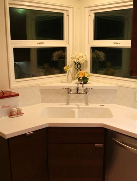 kitchen remodel keeping cabinets before after kitchen remodel keeping the best of the