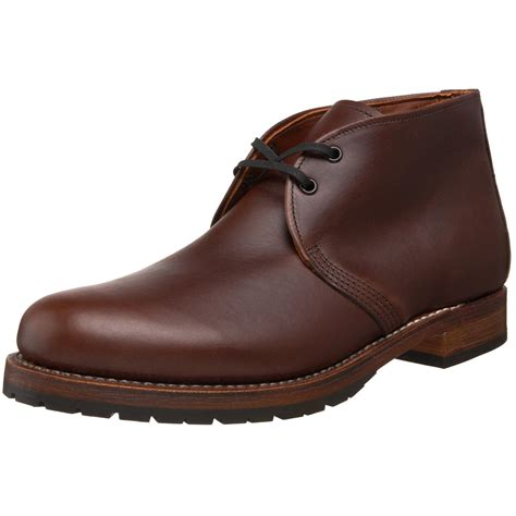 Wing Chukka wing chukka boots 28 images wing leather chukka boots
