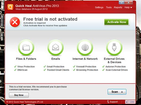 avira antivirus free download full version offline installer antivirus full version download 2012 discover prototype gq
