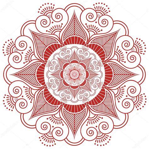 mandala zen tattoo asian culture inspired wedding makeup mandala henna tattoo