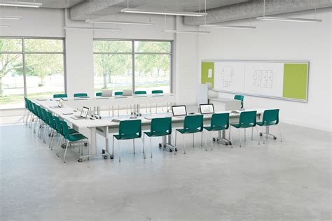 classroom layout for small groups education classroom