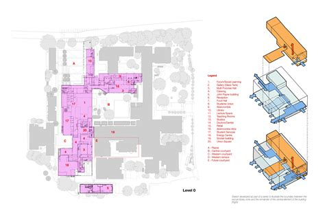 cathedral of learning floor plan 100 cathedral of learning floor plan sheffield