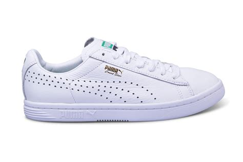 Court Nm Shoes court nm sneakers white i shoechapter