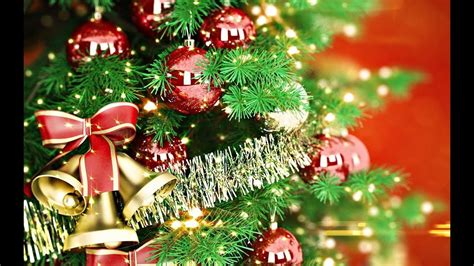 merry christmas wishes   christmas  images youtube