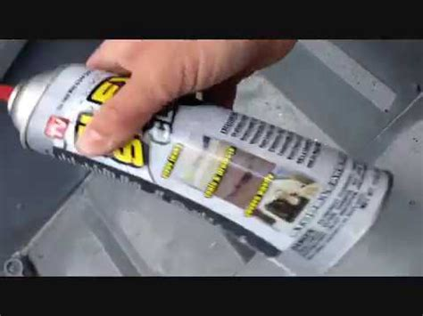 flex seal on aluminum boat flex seal aluminum boat leak repair as seen on tv youtube