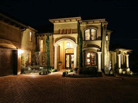 luxury tuscan house plans inspiring luxury exterior homes 21 photo house plans 58481