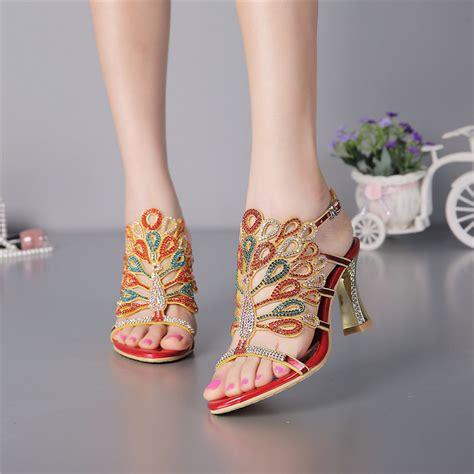 size 10 high heels summer 2016 bohemian luxury sandals womens size 10