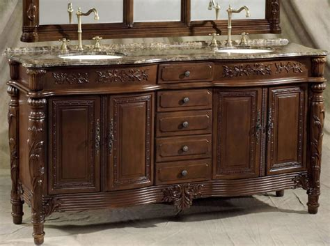 20 bathroom vanity and sink 20 inch bathroom vanity and sink photos and products ideas