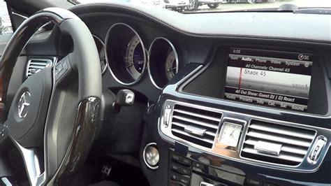mercedes parktronic mercedes parktronic active parking assist tutorial
