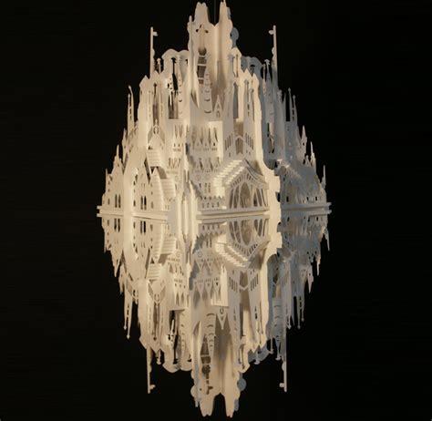 Ingrid Siliakus | ingrid siliakus paper architecture