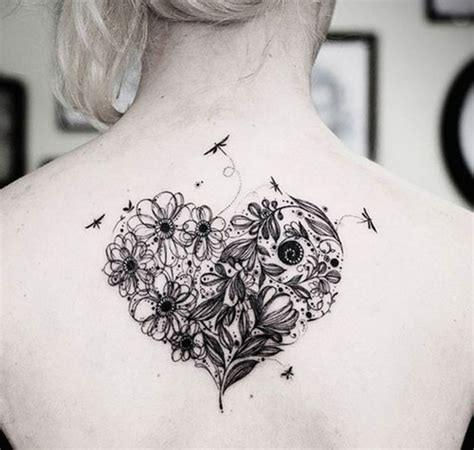 cute heart tattoos designs 51 designs for ambie