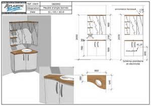 matratzen concord neunkirchen plan de meuble de salle de bain my