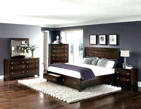 cherry color furniture wood paint colors match what goes