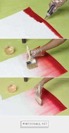 wasserblase garten how to dye a new tie dye trend