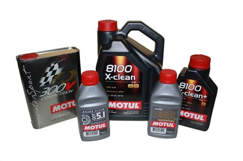 Motul 7100 10 40 1l Synthetic Ester motul 7100 4t ester 10w30 1l 104089 fully synthetic motorcycle engine ebay