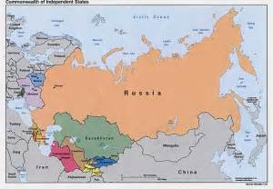 Moscow On World Map by Russia S Map Tripadvisor
