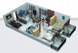 Indian House Plans For 1200 Sq Ft by Floor Plan For 1200 Sq Ft Apartment