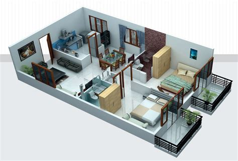 1200 Sq Ft House Plan united crossandra by akshaya builders developers promoters
