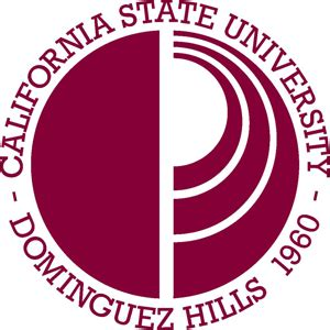 Cal State Dominguez Mba Reviews by California State Dominguez Colleges In