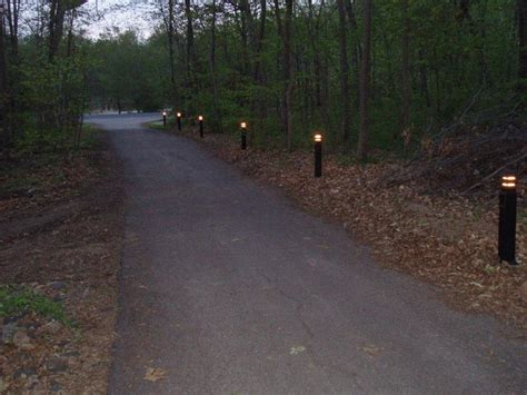 Outdoor Driveway Lighting 20 Best Images About Cds Driveway Lighting On Pinterest Trees Driveways And Traditional