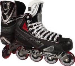 Most Comfortable Inline Hockey Skates by 8 Best Inline Hockey Skates 2016 Review Honest Hockey