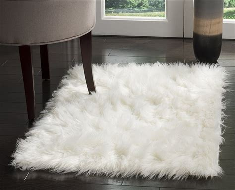 8 Places To Buy Area Rugs Shag Rugs Safavieh Rugs Places To Buy Area Rugs
