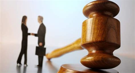 imagenes justicia laboral retos que enfrenta la modernizaci 243 n de la justicia laboral