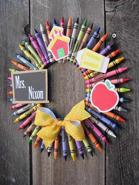 Back To School Decorating Ideas by Back To School Classroom Decor Wallums Wall Decor