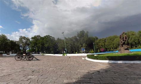 cuautitlan izcalli soloizcalli como apartar un espacio en el parque de las esculturas