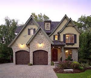 european cottage style favorite places spaces pinterest
