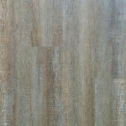Peel And Stick Plank Flooring trafficmaster 5 15 in x 36 in october oak peel and stick
