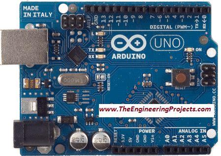 arduino dc motor direction dc motor direction using arduino the engineering