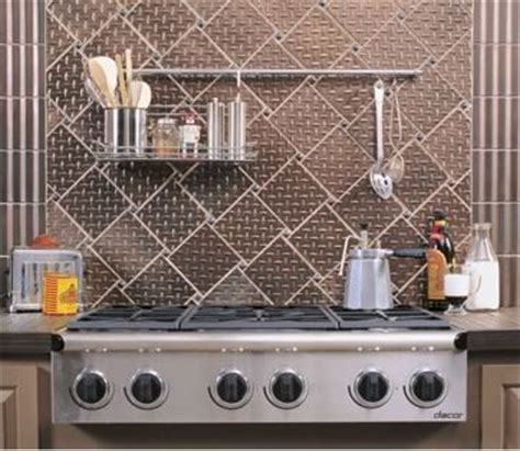 plate backsplash 137 best images about if these walls could talk on