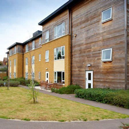 birchwood care home west berkshire berkshire rg14 2pp