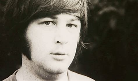 beach boys brian wilson fan page brian or steve progressive rock music forum page 1