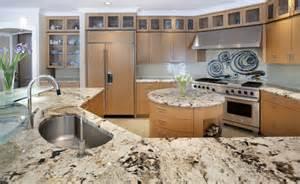 marble and granite countertops grafton ma 01536