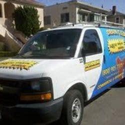 Option One Plumbing San Diego option one plumbing 52 reviews plumbing 302 washington st hillcrest san diego ca